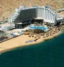 Leonardo Club Dead Sea Hotel