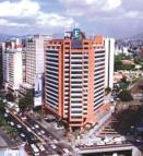 Embassy Suites by Hilton Caracas