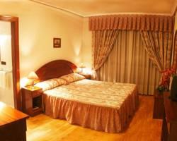 Photo of Hostal Italia Salamanca