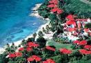 Carambola Villas Golf And Beach Resort