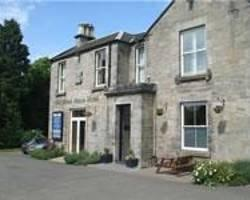 Photo of The Northfield House Hotel Edinburgh