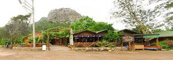 Olympos Pansion