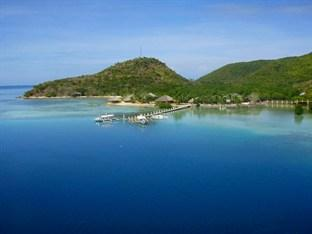 Photo of Coral Bay Beach & Dive Resort Coron