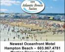‪Atlantic Breeze Suites‬
