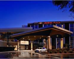 Photo of Crowne Plaza Jacksonville Airport Hotel