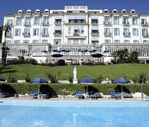 Photo of Lido Palace Hotel Baveno
