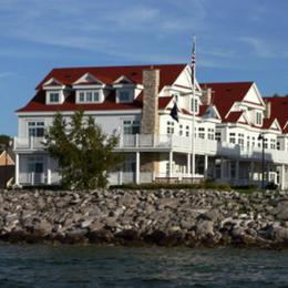 Bay Harbor Cottages