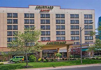 Photo of Courtyard Secaucus Meadowlands