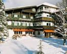 Parkhotel Seefeld