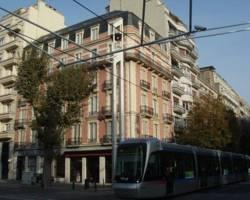 Photo of Touring Hotel Grenoble