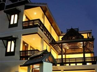 Photo of Na Thapae Hotel Chiang Mai