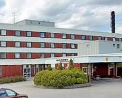 Karlskoga Hotel & Conference