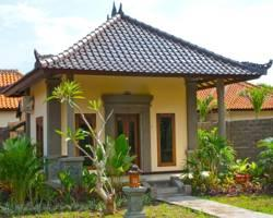 Photo of Man&#39;s Homestay Pemuteran