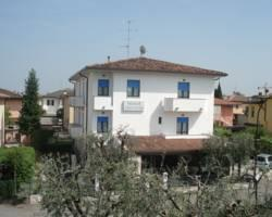 Hotel Fiordaliso