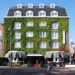 Photo of Memphis EMB Hotel Amsterdam