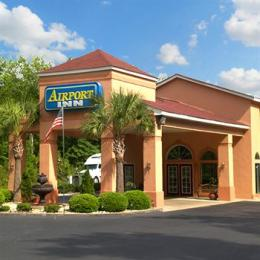 Photo of Airport Inn Cayce