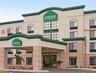 Photo of Wingate by Wyndham Panama City Area Lynn Haven