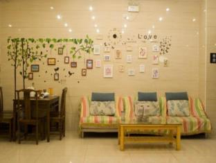7 Days Inn Xiamen Zhongshan Road Lundu