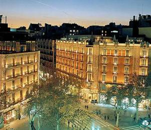 Condes de Barcelona