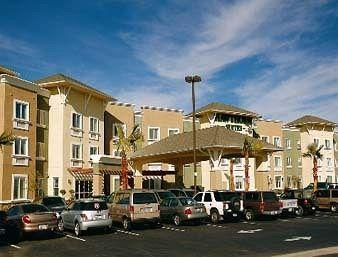 Photo of Hawthorn Suites by Wyndham Victorville