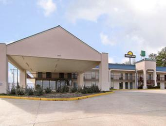 ‪Days Inn Hernando‬