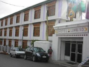 Hotel Lumbini