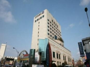 Photo of Legend Hotel Daejeon