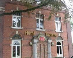 Photo of Hotel Werchter