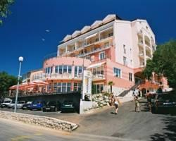 Photo of Hotel Marina Selce
