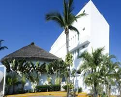 Photo of BEST WESTERN Luna del Mar Manzanillo