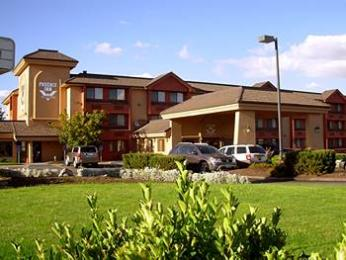 Photo of Phoenix Inn Suites South Salem