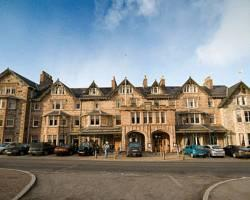 Photo of Fife Arms Hotel Braemar