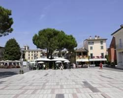 Photo of Hotel Astoria Garda