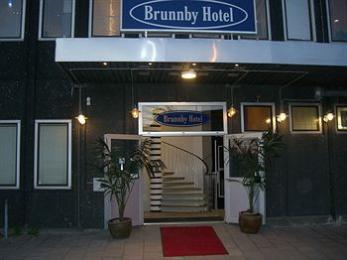 Photo of Brunnby Hotel Stockholm