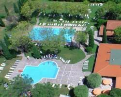Photo of West Garda Hotel Padenghe sul Garda