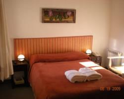 Photo of Hosteria Plaza Cordoba