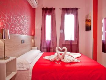 Hostal Madrid Inn