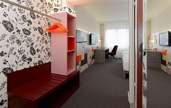 Penta Hotel Kassel