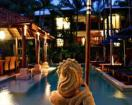 Hibiscus Gardens Spa Resort