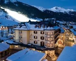 Photo of Hotel Alte Post St. Anton am Arlberg
