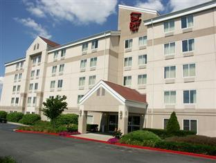 Red Roof Inn Long Island