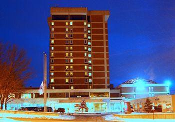 Photo of Crowne Plaza Pittsfield
