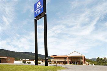 Photo of Americas Best Value Inn & Suites Dalton