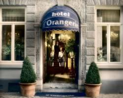 Photo of D Orangerie Maastricht