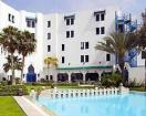 Ibis Agadir