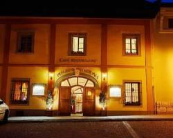 Photo of Boutique Hotel Fortuna Poprad