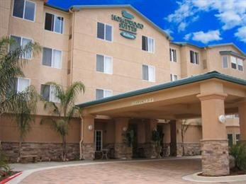 ‪Homewood Suites by Hilton San Diego/Del Mar‬