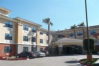 Photo of Extended Stay America - Los Angeles - Chino Valley