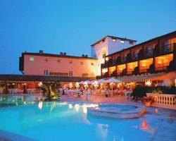 Photo of Giraglia Hotel Grimaud