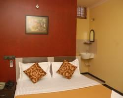 Photo of Hotel Impex Residency Mumbai (Bombay)